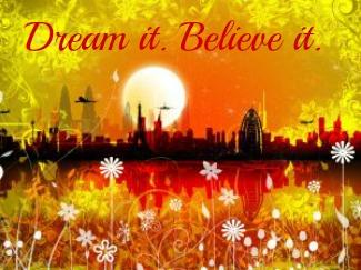 915710_dreamscape_5