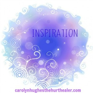 inspiration_blog-301543