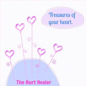 1254860_heart_flowers