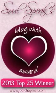 blog-award-top-25-winner